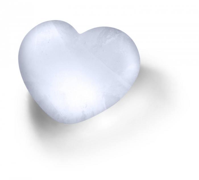 фотография Форма для льда Cold Cold Heart  - 550 р.
