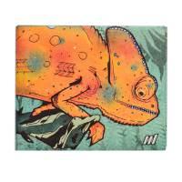 фото Бумажник chameleon