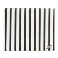 фото Бумажник stripes
