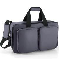фото Сумка дорожная travelbag 2 graphite