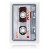 фото Обложка для паспорта Miusli Cassette