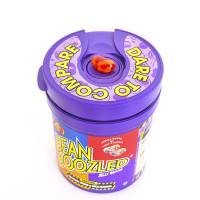 фото Диспенсер Jelly Belly Bean Boozled Mystery Box 99 г