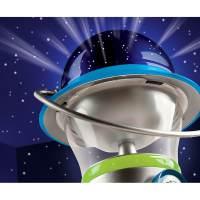 фотография Проектор звездного неба + фонарь Discovery kids starlight  - 1600 р.