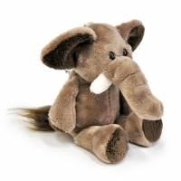 фото Мягкая игрушка Слон (13 см)