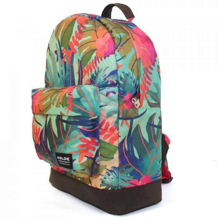 Рюкзак тропикана рюкзак отзывы yamo