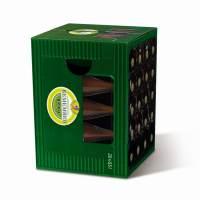 фото Табурет картонный сборный master brewer