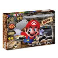 фото Dendy «Mario» + 60 игр