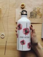 фото Бутылка