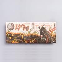 фото Бумажник japanside