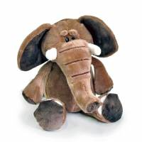 фото Мягкая игрушка Слон (25 см)