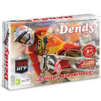 фото Dendy 300-in-1