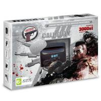 фото Dendy Call of Duty Ghost 3000-in-1