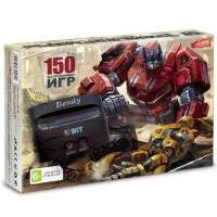 фото Dendy Transformers 150-in-1