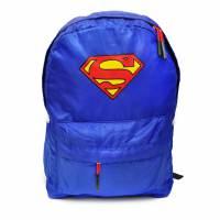 фото Рюкзак «Superman»