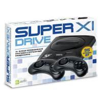 фото Sega Mega Drive 11 + 95 игр