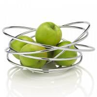 фото Ваза для фруктов Loop