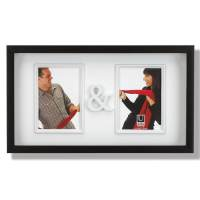 фото Рамка для двух фотографий You&Me