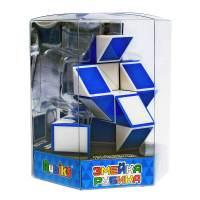 фото Змейка Рубика (Rubik's Twist)