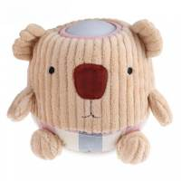 фото Плюшевая игрушка-ночник Me Too Собака