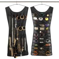 фото Органайзер для украшений Little black dress