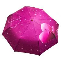 фото Зонт Для Любимых складной