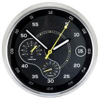 фото Часы настенные Спидометр N 1