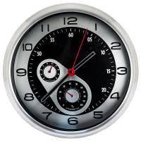 фото Часы настенные Спидометр N 3