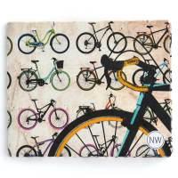 фото Бумажник Bike