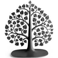 фото Дерево для украшений Bodhi