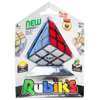 фото Кубик Рубика 3х3