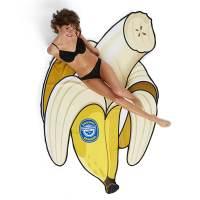 фото Покрывало пляжное Banana