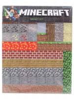 фото Магниты Minecraft