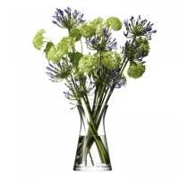 фото Ваза для смешанного букета Flower 29 см