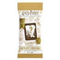 фото Фигурный шоколад «Harry Potter. Фантастические твари» 15 г
