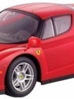 фото Радиоуправляемая машина MJX Ferrari Enzo 1:14 - 8502
