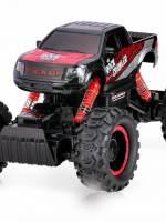 фото Радиоуправляемый краулер Rock Crawler 4WD 1:14 RTR 2.4G - HB-P1401