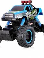 фото Радиоуправляемый краулер Rock Crawler 4WD 1:14 RTR 2.4G - HB-P1402
